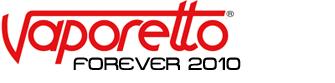 Cs, CAREservice polti-vaporetto-forever-2010-banner POLTI | Vaporetto - Forever 2010 Polti Pulizia  PTEU0214