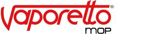 Cs, CAREservice polti-vaporetto-mop-banner POLTI | Pulizia a vapore - Vaporetto MOP Polti Pulizia  vapore Polti elettrodomestici