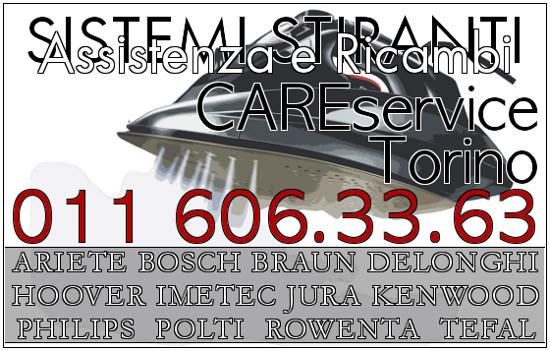 Cs, CAREservice sistemi-stiranti-banner-1 ARIETE | Sistemi Stiranti - Stiromatic 2600 De Luxe Ariete Stiro  stiromatic 2600 de luxe ferri stiro caldaia Ariete