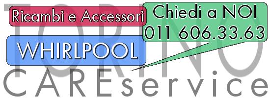Cs, CAREservice whirlpool-banner-1 WHIRLPOOL | DLC 8100 - 859203838010 [LAVATRICE] Lavatrici Whirlpool  DLC 8100 859203838010