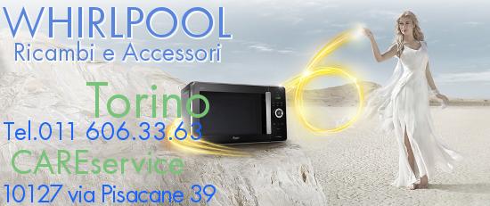 Cs, CAREservice whirlpool-banner-7 WHIRLPOOL | Catalogo Microonde 2013/14 [BROCHURE] Brochure Whirlpool  catalogo Brochure