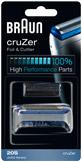 Cs, CAREservice comp-high-performance-parts-cruzer-foil-cutter-20s BRAUN | Rasoi - 2000 Series CruZer1, 2, 3, 4, 5, 6 2000 SERIES CruZer1, 2, 3, 4, 5, 6 Braun Rasoi  CruZer 6 CruZer 5 CruZer 4 CruZer 3 CruZer 2 CruZer 1 2000 Series