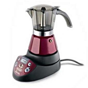 Cs, CAREservice alicia-3.jpg-nggid042358-ngg0dyn-542x340-00f0w010c010r110f110r010t010 DeLONGHI | Caffè – Alicia [SPOT] Coffee DeLonghi  Spot caffè Alicia