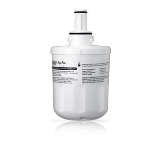 Cs, CAREservice filtro-acqua-samsung-1 SAMSUNG   Filtro acqua (cartuccia filtrante HAFIN2) per frigoriferi americani (side by side) Samsung Samsung filtro acqua elettrodomestici cartuccia filtrante