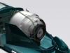 Cs, CAREservice thumbs_vk140-overview-02 VORWERK FOLLETTO VK140 [Ricambi e Accessori] Folletto VK140  Vorwerk Folletto vk140 scopa elettrica Folletto aspirapolvere