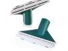 Cs, CAREservice thumbs_folletto-lavavetri-3 Vorwerk Folletto Torino | Accessori e Ricambi – Set Lavavetri Folletto GD14 VK130/1 VK135/6 VK140  Vorwerk Folletto vk140 vk135/6 vk130/1 lavavetri koboclear gt14 gd14 aspirapolvere