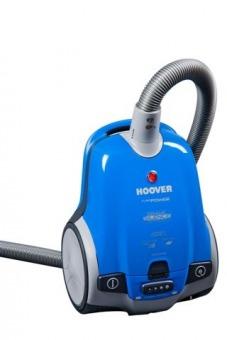 Cs, CAREservice purepower-tpp-2011.jpg-nggid042475-ngg0dyn-542x340-00f0w010c010r110f110r010t010 HOOVER | PUREPOWER TPP 2011 Aspira Hoover  traino Purepower aspirapolvere