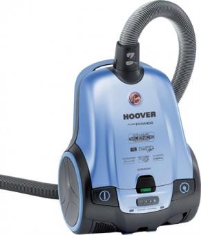 Cs, CAREservice purepower-tpp-2321.jpg-nggid042476-ngg0dyn-542x340-00f0w010c010r110f110r010t010 HOOVER | PUREPOWER TPP 2321 Aspira Hoover  traino Purepower aspirapolvere