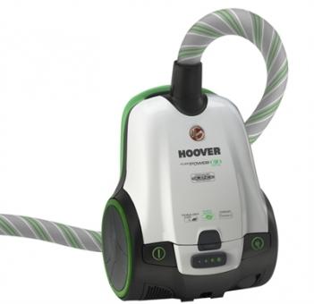 Cs, CAREservice purepower-green-ray-tgp-1410.jpg-nggid042467-ngg0dyn-542x340-00f0w010c010r110f110r010t010 HOOVER | PUREPOWER GREEN RAY TGP 1410 Aspira Hoover  traino Purepower Green Ray aspirapolvere