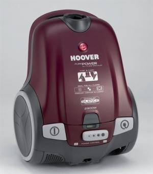 Cs, CAREservice purepower-tpp-2339.jpg-nggid042477-ngg0dyn-542x340-00f0w010c010r110f110r010t010 HOOVER | PUREPOWER TPP 2339 Aspira Hoover  traino Purepower aspirapolvere