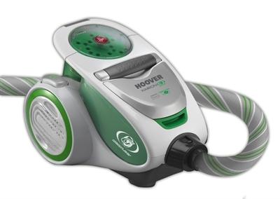 Cs, CAREservice xarion-pro-green-ray-txg-1210.jpg-nggid042468-ngg0dyn-542x340-00f0w010c010r110f110r010t010 HOOVER | XARION PRO GREEN RAY TXG 1210 Aspira Hoover  Xarion Pro Green Ray traino aspirapolvere