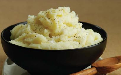 Cs, CAREservice kenwood-club_ricetta-pure-di-patate.png-nggid041243-ngg0dyn-542x340-00f0w010c010r110f110r010t010 VideoRicette | Kenwood Cooking Chef – Purè di patate vRicette  ricette Kenwood Cooking Chef