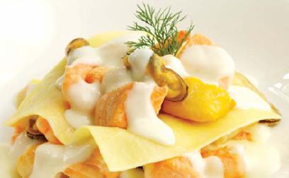 Cs, CAREservice kenwood-club_ricetta-salsa-besciamella.png-nggid041247-ngg0dyn-542x340-00f0w010c010r110f110r010t010 VideoRicette | Kenwood Cooking Chef – Salsa besciamella vRicette  ricette Kenwood Cooking Chef