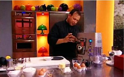 Cs, CAREservice kenwood_club-ricetta-torta-sbrisolona-con-zabaione.png-nggid041259-ngg0dyn-542x340-00f0w010c010r110f110r010t010 VideoRicette | Kenwood Cooking Chef – Torta sbrisolona con zabaione vRicette  ricette Kenwood Cooking Chef
