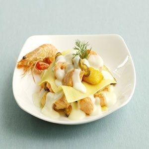 Cs, CAREservice salsa-besciamella.jpg-nggid041220-ngg0dyn-542x340-00f0w010c010r110f110r010t010 Ricette   Kenwood Cooking Chef – Salsa besciamella Ricette  ricette Kenwood Cooking Chef