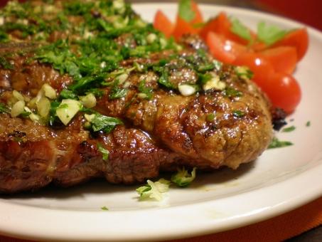 Cs, CAREservice kenwood-club_ricetta-spezzatino-di-manzo-con-carciofi-su-pure-al-prezzemolo.png-nggid041249-ngg0dyn-542x340-00f0w010c010r110f110r010t010 VideoRicette | Kenwood Cooking Chef – Spezzatino di manzo con carciofi su purè al prezzemolo vRicette  ricette Kenwood Cooking Chef