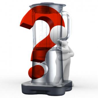 Cs, CAREservice kenwood-faq-10.png-nggid041882-ngg0dyn-542x340-00f0w010c010r110f110r010t010 KENWOOD | Le domande più frequenti sui Frullatori Kenwood  ricambi Kenwood FAQ elettrodomestici accessori