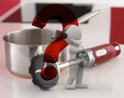 Cs, CAREservice kenwood-faq-6.png-nggid041888-ngg0dyn-542x340-00f0w010c010r110f110r010t010 KENWOOD | Le domande più frequenti sui Mixer ad immersione Kenwood  ricambi Kenwood FAQ elettrodomestici accessori
