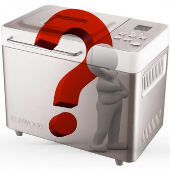 Cs, CAREservice kenwood-faq-9.png-nggid041891-ngg0dyn-542x340-00f0w010c010r110f110r010t010 KENWOOD | Le domande più frequenti sulle Macchine per il pane Kenwood  ricambi Kenwood FAQ elettrodomestici accessori