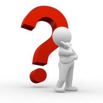 Cs, CAREservice kenwood-faq-1.png-nggid041881-ngg0dyn-542x340-00f0w010c010r110f110r010t010 KENWOOD | Le domande generiche più frequenti Kenwood  ricambi Kenwood FAQ elettrodomestici accessori