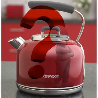 Cs, CAREservice kenwood-faq-8.png-nggid041890-ngg0dyn-542x340-00f0w010c010r110f110r010t010 KENWOOD | Le domande più frequenti sulle Macchine da caffè filtro Kenwood  ricambi Kenwood FAQ elettrodomestici accessori