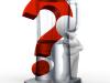 Cs, CAREservice thumbs_kenwood-faq-10 KENWOOD   Le domande più frequenti sui Frullatori Kenwood  ricambi Kenwood FAQ elettrodomestici accessori