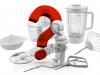 Cs, CAREservice thumbs_kenwood-faq-2 KENWOOD | Le domande più frequenti sugli Accessori di Kenwood Chef Prospero Kenwood Prospero  ricambi Kenwood FAQ elettrodomestici accessori