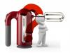Cs, CAREservice thumbs_kenwood-faq-5 KENWOOD   Le domande più frequenti sugli Sbattitori Kenwood  ricambi Kenwood FAQ elettrodomestici accessori
