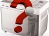 Cs, CAREservice thumbs_kenwood-faq-9 KENWOOD | Le domande più frequenti sulle Macchine per il pane Kenwood ricambi Kenwood FAQ elettrodomestici accessori