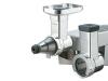 Cs, CAREservice thumbs_kmixattachments-ax642-800x600-1 KENWOOD | Kitchen Machine - kMix Attrezzature Kenwood  kmix kitchen machine