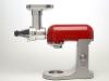 Cs, CAREservice thumbs_kmixattachments-ax642-800x600-2 KENWOOD | Kitchen Machine - kMix Attrezzature Kenwood  kmix kitchen machine