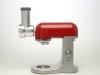 Cs, CAREservice thumbs_kmixattachments-ax642-800x600-3 KENWOOD | Kitchen Machine - kMix Attrezzature Kenwood  kmix kitchen machine
