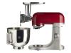 Cs, CAREservice thumbs_kmixattachments-ax910-800x600-2 KENWOOD | Kitchen Machine - kMix Attrezzature Kenwood  kmix kitchen machine