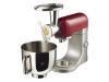 Cs, CAREservice thumbs_kmixattachments-ax910-800x600-3 KENWOOD | Kitchen Machine - kMix Attrezzature Kenwood  kmix kitchen machine