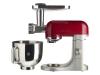 Cs, CAREservice thumbs_kmixattachments-ax950-800x600-2 KENWOOD | Kitchen Machine - kMix Attrezzature Kenwood  kmix kitchen machine