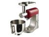 Cs, CAREservice thumbs_kmixattachments-ax950-800x600-3 KENWOOD | Kitchen Machine - kMix Attrezzature Kenwood  kmix kitchen machine
