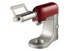Cs, CAREservice thumbs_kmixattachments-ax970-800x600-2 KENWOOD | Kitchen Machine - kMix Attrezzature Kenwood  kmix kitchen machine