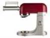 Cs, CAREservice thumbs_kmixattachments-ax971-800x600-2_80x60 KENWOOD | Kitchen Machine - kMix Attrezzature Kenwood  kmix kitchen machine