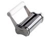 Cs, CAREservice thumbs_kmixattachments-ax972-800x600-1 KENWOOD | Kitchen Machine - kMix Attrezzature Kenwood  kmix kitchen machine