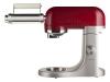 Cs, CAREservice thumbs_kmixattachments-ax973-800x600-2 KENWOOD | Kitchen Machine - kMix Attrezzature Kenwood  kmix kitchen machine
