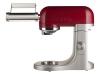 Cs, CAREservice thumbs_kmixattachments-ax974-800x600-2 KENWOOD | Kitchen Machine - kMix Attrezzature Kenwood  kmix kitchen machine