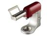 Cs, CAREservice thumbs_kmixattachments-ax974-800x600-3 KENWOOD | Kitchen Machine - kMix Attrezzature Kenwood  kmix kitchen machine