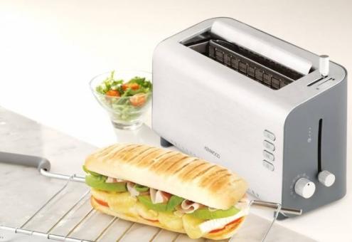 Cs, CAREservice kenwood-ttm312.jpg-nggid041261-ngg0dyn-542x340-00f0w010c010r110f110r010t010 KENWOOD TOASTER VIRTU - TTM312 Kenwood  kenwood toaster virtu Kenwood elettrodomestici