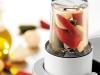 Cs, CAREservice thumbs_at320b KENWOOD - Attrezzature Kitchen Machine Kenwood Kenwood Chef  kitchen machine Kenwood elettrodomestici attrezzature