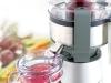 Cs, CAREservice thumbs_at641b KENWOOD - Attrezzature Kitchen Machine Kenwood Kenwood Chef  kitchen machine Kenwood elettrodomestici attrezzature