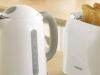 kenwood-banner-bollitori-toaster