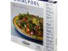 whirlpool-accessori-microonde-7