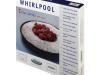 whirlpool-accessori-microonde-8
