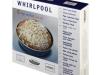Cs, CAREservice thumbs_whirlpool-accessori-microonde-9 WHIRLPOOL | Piatto Crisp Microonde AVM180 Whirlpool  Whirlpool piatto crisp microonde elettrodomestici