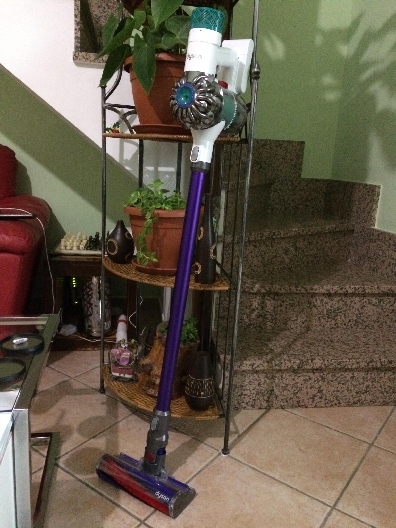 Negozio-000148